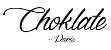 Choklate Paris Logo - Marke